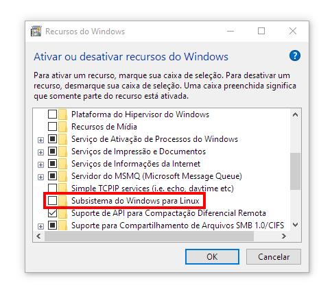 subsistema-winodws-linux_run-0x08007007e
