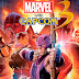 Ultimate Marvel vs Capcom 3: Configuration Requise - Configuration recommandée