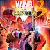 Ultimate Marvel vs Capcom 3: Configuration Requise - Configuration recommandée