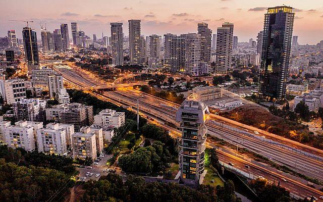 Kota+Israel.jpg (640×400)