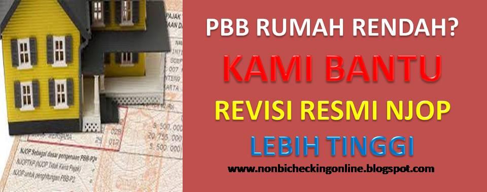 Pinjaman Online Sertipikat Tanpa Bi Checking - Jaminan ...