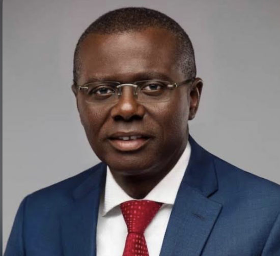 Lagos-bans-religious-gathering-with-ove