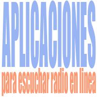 Aplicación para escuchar radio en linea - Solo Nuevas
