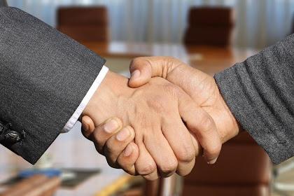 Kenali Lebih Jauh Tugas Relationship Officer (RO) Bank BCA