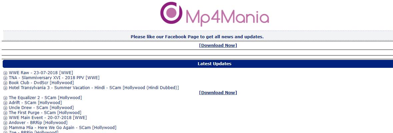 wwe free download mp4 mania