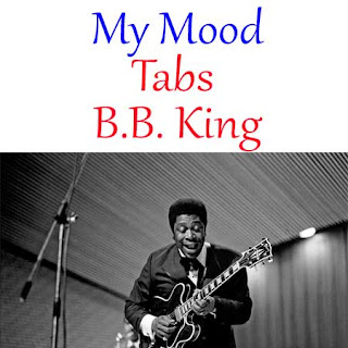 My MoodTabs B.B. King  - How To Play Nyah On Guitar Tabs & Sheet Online,Nyah Tabs Tabs B.B. King & Heitor Pereira- Nyah Easy Chords Guitar Tabs & Sheet Online,My MoodTabs B.B. King. How To Play My MoodOn Guitar Tabs & Sheet Online,My MoodTabs B.B. KingMy Mood Tabs Chords Guitar Tabs & Sheet OnlineMy MoodTabs B.B. King. How To Play My MoodOn Guitar Tabs & Sheet Online,My MoodTabs B.B. KingMy Mood Tabs Chords Guitar Tabs & Sheet Online.Tabs B.B. King songs,Tabs B.B. King members,Tabs B.B. King albums,rolling stones logo,rolling stones youtube,Tabs B.B. King tour,rolling stones wiki,rolling stones youtube playlist,Tabs B.B. King  songs,Tabs B.B. King  albums,Tabs B.B. King  members,Tabs B.B. King  youtube,Tabs B.B. King  singer,Tabs B.B. King  tour 2019,Tabs B.B. King  wiki,Tabs B.B. King  tour,steven tyler,Tabs B.B. King  dream on,Tabs B.B. King  joe perry,Tabs B.B. King  albums,Tabs B.B. King  members,brad whitford,Tabs B.B. King  steven tyler,ray tabano,Tabs B.B. King lyrics,Tabs B.B. King  best songs,My MoodTabs B.B. King - How To PlayMy MoodTabs B.B. King On Guitar Tabs & Sheet Online,My MoodTabs B.B. King -My MoodChords Guitar Tabs & Sheet Online.My MoodTabs B.B. King  - How To PlayMy MoodOn Guitar Tabs & Sheet Online,My MoodTabs B.B. King  -My MoodChords Guitar Tabs & Sheet Online,My MoodTabs B.B. King  . How To PlayMy MoodOn Guitar Tabs & Sheet Online,My MoodTabs B.B. King  -My MoodEasy Chords Guitar Tabs & Sheet Online,My MoodAcoustic  Tabs B.B. King  - How To PlayMy MoodTabs B.B. King  Acoustic Songs On Guitar Tabs & Sheet Online,My MoodTabs B.B. King  -My MoodGuitar Chords Free Tabs & Sheet Online, Lady Janeguitar tabs Tabs B.B. King  ;My Moodguitar chords Tabs B.B. King  ; guitar notes;My MoodTabs B.B. King  guitar pro tabs;My Moodguitar tablature;My Moodguitar chords songs;My MoodTabs B.B. King  basic guitar chords; tablature; easyMy MoodTabs B.B. King  ; guitar tabs; easy guitar songs;My MoodTabs B.B. King  guitar sheet music; guitar songs; bass tabs; acoustic guitar chords; guitar chart; cords of guitar; tab music; guitar chords and tabs; guitar tuner; guitar sheet; guitar tabs songs; guitar song; electric guitar chords; guitarMy MoodTabs B.B. King  ; chord charts; tabs and chordsMy MoodTabs B.B. King  ; a chord guitar; easy guitar chords; guitar basics; simple guitar chords; gitara chords;My MoodTabs B.B. King  ; electric guitar tabs;My MoodTabs B.B. King  ; guitar tab music; country guitar tabs;My MoodTabs B.B. King  ; guitar riffs; guitar tab universe;My MoodTabs B.B. King  ; guitar keys;My MoodTabs B.B. King  ; printable guitar chords; guitar table; esteban guitar;My MoodTabs B.B. King  ; all guitar chords; guitar notes for songs;My MoodTabs B.B. King  ; guitar chords online; music tablature;My MoodTabs B.B. King  ; acoustic guitar; all chords; guitar fingers;My MoodTabs B.B. King  guitar chords tabs;My MoodTabs B.B. King  ; guitar tapping;My MoodTabs B.B. King  ; guitar chords chart; guitar tabs online;My MoodTabs B.B. King  guitar chord progressions;My MoodTabs B.B. King  bass guitar tabs;My MoodTabs B.B. King  guitar chord diagram; guitar software;My MoodTabs B.B. King  bass guitar; guitar body; guild guitars;My MoodTabs B.B. King  guitar music chords; guitarMy MoodTabs B.B. King  chord sheet; easyMy MoodTabs B.B. King  guitar; guitar notes for beginners; gitar chord; major chords guitar;My MoodTabs B.B. King  tab sheet music guitar; guitar neck; song tabs;My MoodTabs B.B. King  tablature music for guitar; guitar pics; guitar chord player; guitar tab sites; guitar score; guitarMy MoodTabs B.B. King  tab books; guitar practice; slide guitar; aria guitars;My MoodTabs B.B. King  tablature guitar songs; guitar tb;My MoodTabs B.B. King  acoustic guitar tabs; guitar tab sheet;My MoodTabs B.B. King  power chords guitar; guitar tablature sites; guitarMy MoodTabs B.B. King  music theory; tab guitar pro; chord tab; guitar tan;My MoodTabs B.B. King  printable guitar tabs;My MoodTabs B.B. King  ultimate tabs; guitar notes and chords; guitar strings; easy guitar songs tabs; how to guitar chords; guitar sheet music chords; music tabs for acoustic guitar; guitar picking; ab guitar; list of guitar chords; guitar tablature sheet music; guitar picks; r guitar; tab; song chords and lyrics; main guitar chords; acousticMy MoodTabs B.B. King  guitar sheet music; lead guitar; freeMy MoodTabs B.B. King  sheet music for guitar; easy guitar sheet music; guitar chords and lyrics; acoustic guitar notes;My MoodTabs B.B. King  acoustic guitar tablature; list of all guitar chords; guitar chords tablature; guitar tag; free guitar chords; guitar chords site; tablature songs; electric guitar notes; complete guitar chords; free guitar tabs; guitar chords of; cords on guitar; guitar tab websites; guitar reviews; buy guitar tabs; tab gitar; guitar center; christian guitar tabs; boss guitar; country guitar chord finder; guitar fretboard; guitar lyrics; guitar player magazine; chords and lyrics; best guitar tab site;My MoodTabs B.B. King  sheet music to guitar tab; guitar techniques; bass guitar chords; all guitar chords chart;My MoodTabs B.B. King  guitar song sheets;My MoodTabs B.B. King  guitat tab; blues guitar licks; every guitar chord; gitara tab; guitar tab notes; allMy MoodTabs B.B. King  acoustic guitar chords; the guitar chords;My MoodTabs B.B. King  ; guitar ch tabs; e tabs guitar;My MoodTabs B.B. King  guitar scales; classical guitar tabs;My MoodTabs B.B. King  guitar chords website;My MoodTabs B.B. King  printable guitar songs; guitar tablature sheetsMy MoodTabs B.B. King  ; how to playMy MoodTabs B.B. King  guitar; buy guitarMy MoodTabs B.B. King  tabs online; guitar guide;My MoodTabs B.B. King  guitar video; blues guitar tabs; tab universe; guitar chords and songs; find guitar; chords;My MoodTabs B.B. King  guitar and chords; guitar pro; all guitar tabs; guitar chord tabs songs; tan guitar; official guitar tabs;My MoodTabs B.B. King  guitar chords table; lead guitar tabs; acords for guitar; free guitar chords and lyrics; shred guitar; guitar tub; guitar music books; taps guitar tab;My MoodTabs B.B. King  tab sheet music; easy acoustic guitar tabs;My MoodTabs B.B. King  guitar chord guitar; guitarMy MoodTabs B.B. King  tabs for beginners; guitar leads online; guitar tab a; guitarMy MoodTabs B.B. King  chords for beginners; guitar licks; a guitar tab; how to tune a guitar; online guitar tuner; guitar y; esteban guitar lessons; guitar strumming; guitar playing; guitar pro 5; lyrics with chords; guitar chords no Lady Jane Lady JaneTabs B.B. King  all chords on guitar; guitar world; different guitar chords; tablisher guitar; cord and tabs;My MoodTabs B.B. King  tablature chords; guitare tab;My MoodTabs B.B. King  guitar and tabs; free chords and lyrics; guitar history; list of all guitar chords and how to play them; all major chords guitar; all guitar keys;My MoodTabs B.B. King  guitar tips; taps guitar chords;My MoodTabs B.B. King  printable guitar music; guitar partiture; guitar Intro; guitar tabber; ez guitar tabs;My MoodTabs B.B. King  standard guitar chords; guitar fingering chart;My MoodTabs B.B. King  guitar chords lyrics; guitar archive; rockabilly guitar lessons; you guitar chords; accurate guitar tabs; chord guitar full;My MoodTabs B.B. King  guitar chord generator; guitar forum;My MoodTabs B.B. King  guitar tab lesson; free tablet; ultimate guitar chords; lead guitar chords; i guitar chords; words and guitar chords; guitar Intro tabs; guitar chords chords; taps for guitar; print guitar tabs;My MoodTabs B.B. King  accords for guitar; how to read guitar tabs; music to tab; chords; free guitar tablature; gitar tab; l chords; you and i guitar tabs; tell me guitar chords; songs to play on guitar; guitar pro chords; guitar player;My MoodTabs B.B. King  acoustic guitar songs tabs;My MoodTabs B.B. King  tabs guitar tabs; how to playMy MoodTabs B.B. King  guitar chords; guitaretab; song lyrics with chords; tab to chord; e chord tab; best guitar tab website;My MoodTabs B.B. King  ultimate guitar; guitarMy MoodTabs B.B. King  chord search; guitar tab archive;My MoodTabs B.B. King  tabs online; guitar tabs & chords; guitar ch; guitar tar; guitar method; how to play guitar tabs; tablet for; guitar chords download; easy guitarMy MoodTabs B.B. King  ; chord tabs; picking guitar chords; Tabs B.B. King  guitar tabs; guitar songs free; guitar chords guitar chords; on and on guitar chords; ab guitar chord; ukulele chords; beatles guitar tabs; this guitar chords; all electric guitar; chords; ukulele chords tabs; guitar songs with chords and lyrics; guitar chords tutorial; rhythm guitar tabs; ultimate guitar archive; free guitar tabs for beginners; guitare chords; guitar keys and chords; guitar chord strings; free acoustic guitar tabs; guitar songs and chords free; a chord guitar tab; guitar tab chart; song to tab; gtab; acdc guitar tab; best site for guitar chords; guitar notes free; learn guitar tabs; freeMy MoodTabs B.B. King  ; tablature; guitar t; gitara ukulele chords; what guitar chord is this; how to find guitar chords; best place for guitar tabs; e guitar tab; for you guitar tabs; different chords on the guitar; guitar pro tabs free; freeMy MoodTabs B.B. King  ; music tabs; green day guitar tabs;My MoodTabs B.B. King  acoustic guitar chords list; list of guitar chords for beginners; guitar tab search; guitar cover tabs; free guitar tablature sheet music; freeMy MoodTabs B.B. King  chords and lyrics for guitar songs; blink 82 guitar tabs; jack johnson guitar tabs; what chord guitar; purchase guitar tabs online; tablisher guitar songs; guitar chords lesson; free music lyrics and chords; christmas guitar tabs; pop songs guitar tabs;My MoodTabs B.B. King  tablature gitar; tabs free play; chords guitare; guitar tutorial; free guitar chords tabs sheet music and lyrics; guitar tabs tutorial; printable song lyrics and chords; for you guitar chords; free guitar tab music; ultimate guitar tabs and chords free download; song words and chords; guitar music and lyrics; free tab music for acoustic guitar; free printable song lyrics with guitar chords; a to z guitar tabs; chords tabs lyrics; beginner guitar songs tabs; acoustic guitar chords and lyrics; acoustic guitar songs chords and lyrics;