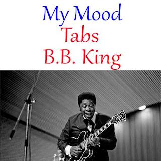 My MoodTabs B.B. King  - How To Play Nyah On Guitar Tabs & Sheet Online,Nyah Tabs Tabs B.B. King & Heitor Pereira- Nyah Easy Chords Guitar Tabs & Sheet Online,My MoodTabs B.B. King. How To Play My MoodOn Guitar Tabs & Sheet Online,My MoodTabs B.B. KingMy Mood Tabs Chords Guitar Tabs & Sheet OnlineMy MoodTabs B.B. King. How To Play My MoodOn Guitar Tabs & Sheet Online,My MoodTabs B.B. KingMy Mood Tabs Chords Guitar Tabs & Sheet Online.Tabs B.B. King songs,Tabs B.B. King members,Tabs B.B. King albums,rolling stones logo,rolling stones youtube,Tabs B.B. King tour,rolling stones wiki,rolling stones youtube playlist,Tabs B.B. King  songs,Tabs B.B. King  albums,Tabs B.B. King  members,Tabs B.B. King  youtube,Tabs B.B. King  singer,Tabs B.B. King  tour 2019,Tabs B.B. King  wiki,Tabs B.B. King  tour,steven tyler,Tabs B.B. King  dream on,Tabs B.B. King  joe perry,Tabs B.B. King  albums,Tabs B.B. King  members,brad whitford,Tabs B.B. King  steven tyler,ray tabano,Tabs B.B. King lyrics,Tabs B.B. King  best songs,My MoodTabs B.B. King - How To PlayMy MoodTabs B.B. King On Guitar Tabs & Sheet Online,My MoodTabs B.B. King -My MoodChords Guitar Tabs & Sheet Online.My MoodTabs B.B. King  - How To PlayMy MoodOn Guitar Tabs & Sheet Online,My MoodTabs B.B. King  -My MoodChords Guitar Tabs & Sheet Online,My MoodTabs B.B. King  . How To PlayMy MoodOn Guitar Tabs & Sheet Online,My MoodTabs B.B. King  -My MoodEasy Chords Guitar Tabs & Sheet Online,My MoodAcoustic  Tabs B.B. King  - How To PlayMy MoodTabs B.B. King  Acoustic Songs On Guitar Tabs & Sheet Online,My MoodTabs B.B. King  -My MoodGuitar Chords Free Tabs & Sheet Online, Lady Janeguitar tabs Tabs B.B. King  ;My Moodguitar chords Tabs B.B. King  ; guitar notes;My MoodTabs B.B. King  guitar pro tabs;My Moodguitar tablature;My Moodguitar chords songs;My MoodTabs B.B. King  basic guitar chords; tablature; easyMy MoodTabs B.B. King  ; guitar tabs; easy guitar songs;My MoodTabs B.B. King  guitar sheet music; guitar songs; bass tabs; aco