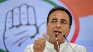 kashi-need-work-not-speech-congress
