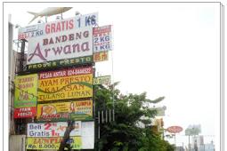 7 Oleh-Oleh khas Semarang yang paling banyak dicari wisatawan saat berkunjung ke Semarang