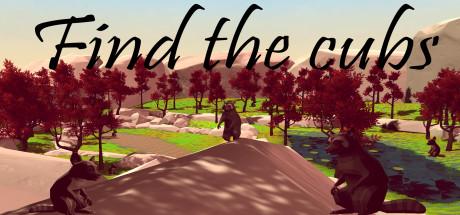 免費序號領取:Find the cubs