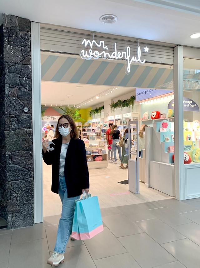 Mr-Wonderful-abre-su-primera-tienda-en-Lanzarote-ObeBlog