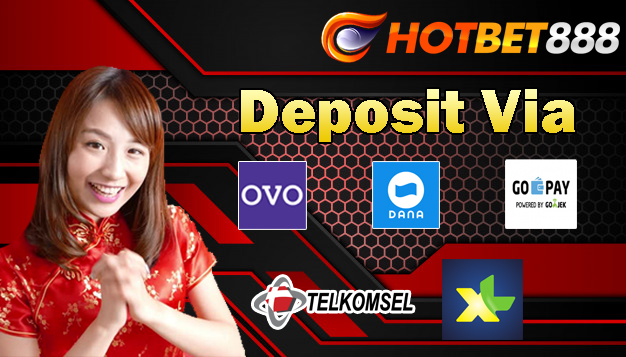 Pop UP Hotbet888
