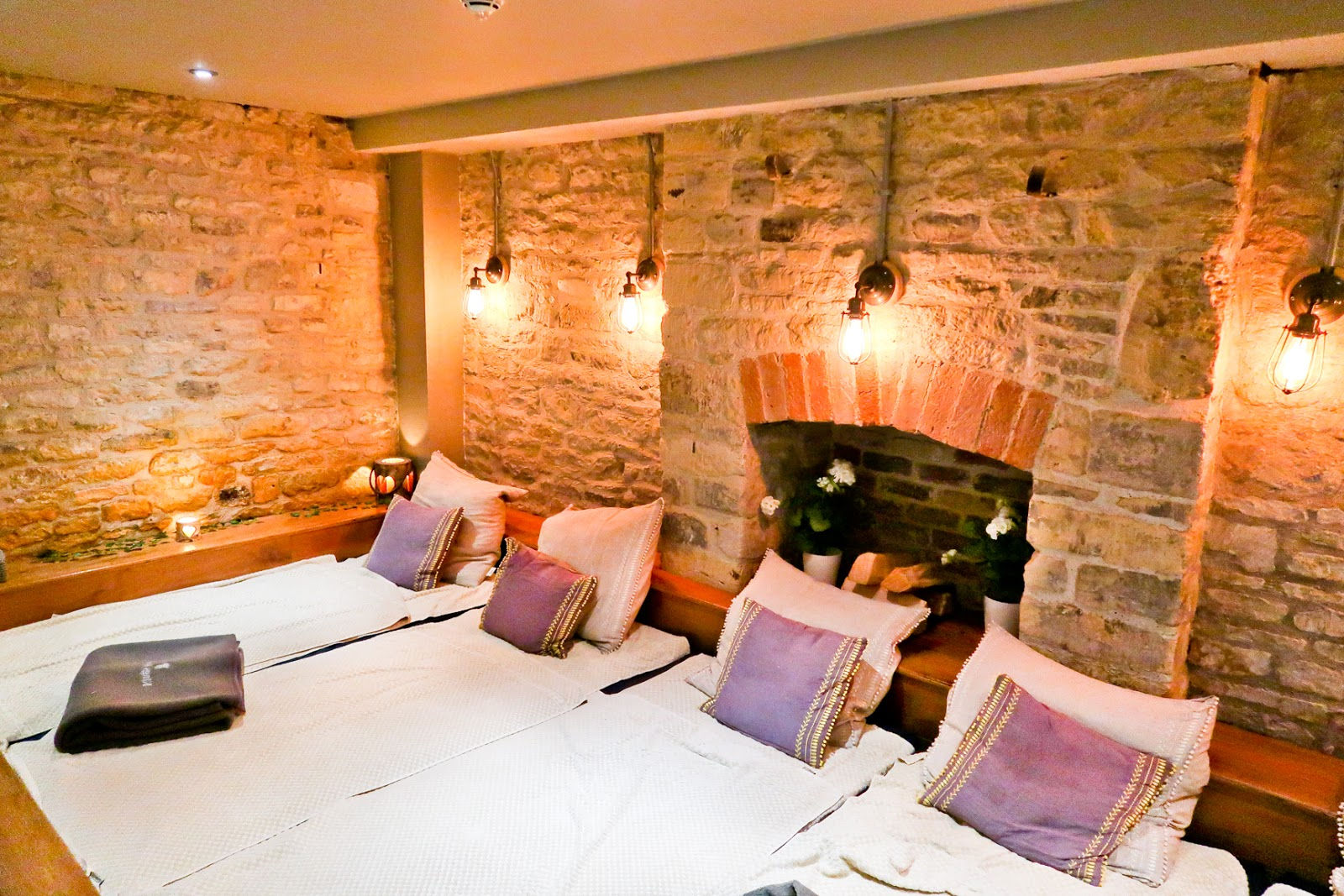 kings head hotel cirencester, kings head hotel review, kings head hotel cotswolds, kings head hotel spa,