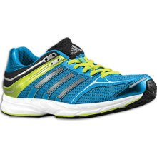 530b7158cd5 Shoe Review  Adidas AdiZero Mana 6  The Little Racer That Can