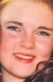 معلومات تؤكد ان قناصة الموصل التي القي القبض عليها هي فتاة المانية من داعش وليس فتاة ايزيدية !