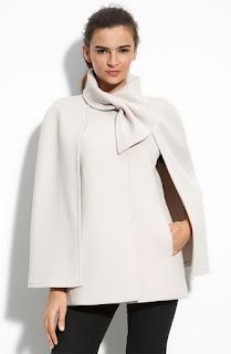 Stylish Winter Coats to Update Your Wardrobe