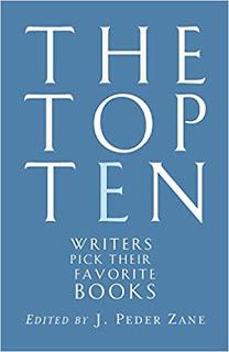 Tüm Zamanların En İyi 10 Romanı