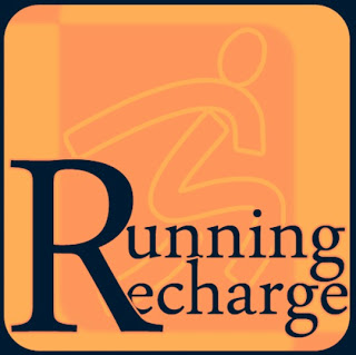 Running Recharge App Get Unlimited Free Recharge Loot