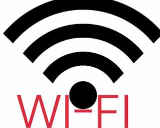 Jangan Mencuri WiFi! Ini Dia Ancaman Hukumannya