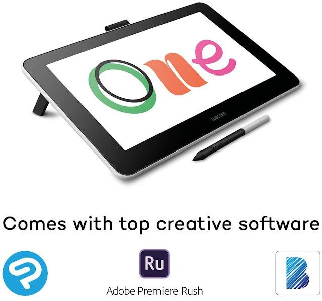 mejores-tabletas-graficas-con-pantalla-calidad-precio