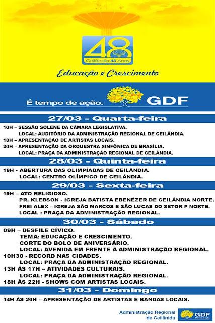 Foto: Divulgação-Internet