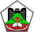 Informasi Terkini dan Berita Terbaru dari Kota Tomohon