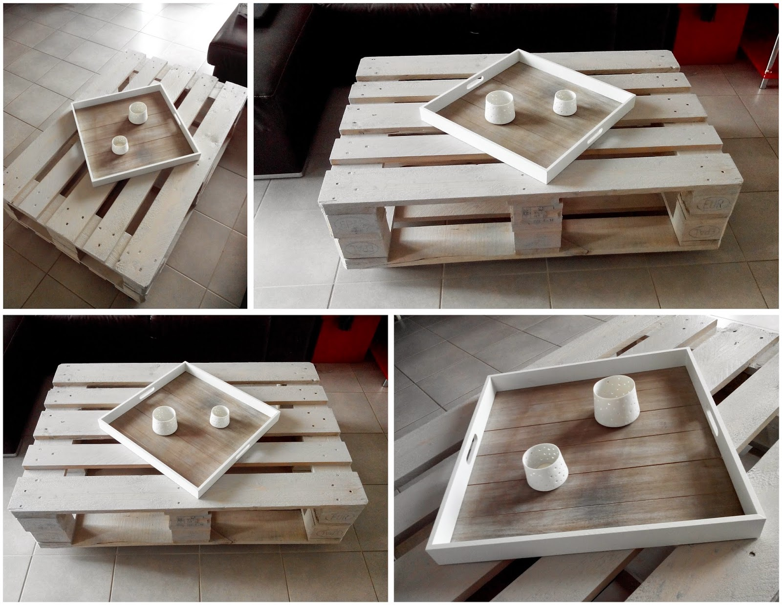 do it yourself la table basse en palette bull 39 elodie. Black Bedroom Furniture Sets. Home Design Ideas