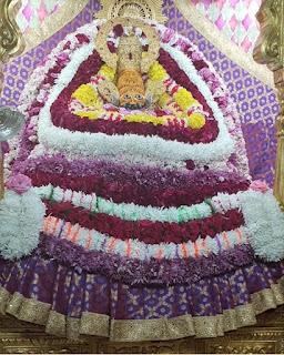 Khatu Wale Shyma Baba Images