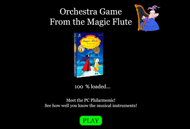 http://www.musicgames.net/livegames/orchestra/orchestra2.htm