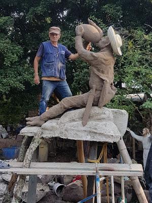 Emiro Garzon Correa