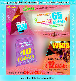 "Keralalotteriesresults.in, ""kerala lottery result 24 2 2020 Win Win W 553"", kerala lottery result 24-2-2020, win win lottery results, kerala lottery result today win win, win win lottery result, kerala lottery result win win today, kerala lottery win win today result, win winkerala lottery result, win win lottery W 553 results 24-2-2020, win win lottery w-553, live win win lottery W-553, 24.2.2020, win win lottery, kerala lottery today result win win, win win lottery (W-553) 24/02/2020, today win win lottery result, win win lottery today result 24-02-2020, win win lottery results today 24 2 2020, kerala lottery result 24.02.2020 win-win lottery w 553, win win lottery, win win lottery today result, win win lottery result yesterday, winwin lottery w-553, win win lottery 24.2.2020 today kerala lottery result win win, kerala lottery results today win win, win win lottery today, today lottery result win win, win win lottery result today, kerala lottery result live, kerala lottery bumper result, kerala lottery result yesterday, kerala lottery result today, kerala online lottery results, kerala lottery draw, kerala lottery results, kerala state lottery today, kerala lottare, kerala lottery result, lottery today, kerala lottery today draw result, kerala lottery online purchase, kerala lottery online buy, buy kerala lottery online, kerala lottery tomorrow prediction lucky winning guessing number, kerala lottery, kl result,  yesterday lottery results, lotteries results, keralalotteries, kerala lottery, keralalotteryresult, kerala lottery result, kerala lottery result live, kerala lottery today, kerala lottery result today, kerala lottery"