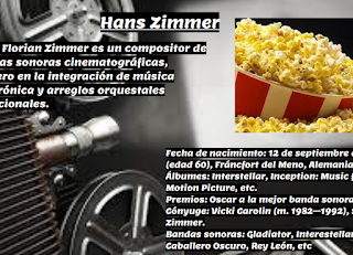 https://view.genial.ly/5ae95c5394c72764816854ce/hans-zimmer