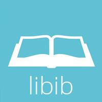 Libib