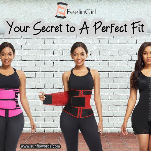 FeelinGirl's 3 Best Products Help Women Become Healthier