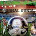 Jadwal Pertandingan Sepakbola Tgl 17 - 18 Oktober 2020