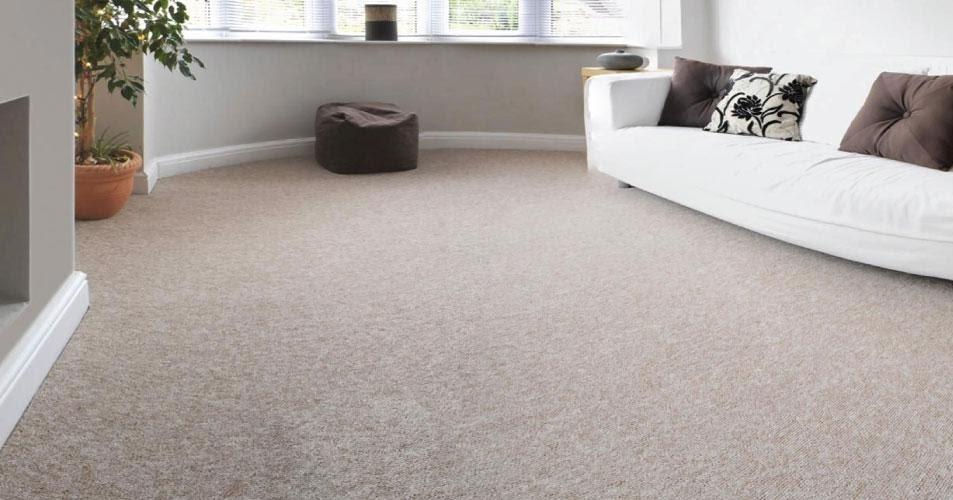 Fresher Carpets Coventry Carpet Cleaning Professionals