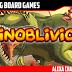 Dinoblivion Kickstarter Review