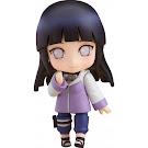 Nendoroid Naruto Shippuden Hinata Hyuga (#879) Figure