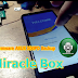 Firmware Asus ASUS_X00PD(ZB555KL,ZB556KL) Backup Miracle Box-File Sudah UBL