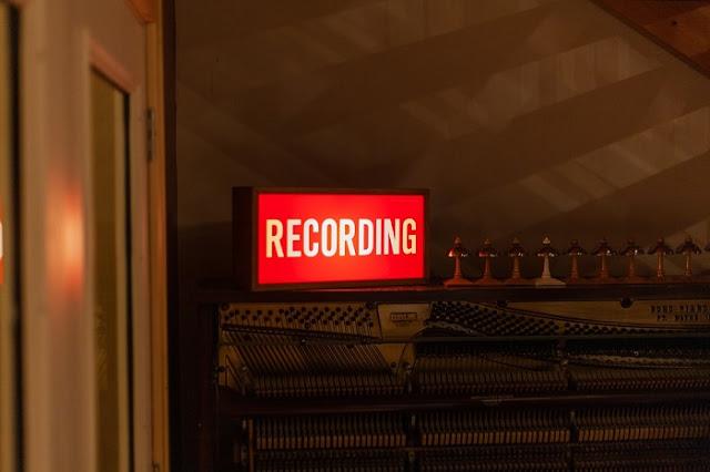 Apakah Belajar Recording Membutuhkan Biaya Yang Mahal