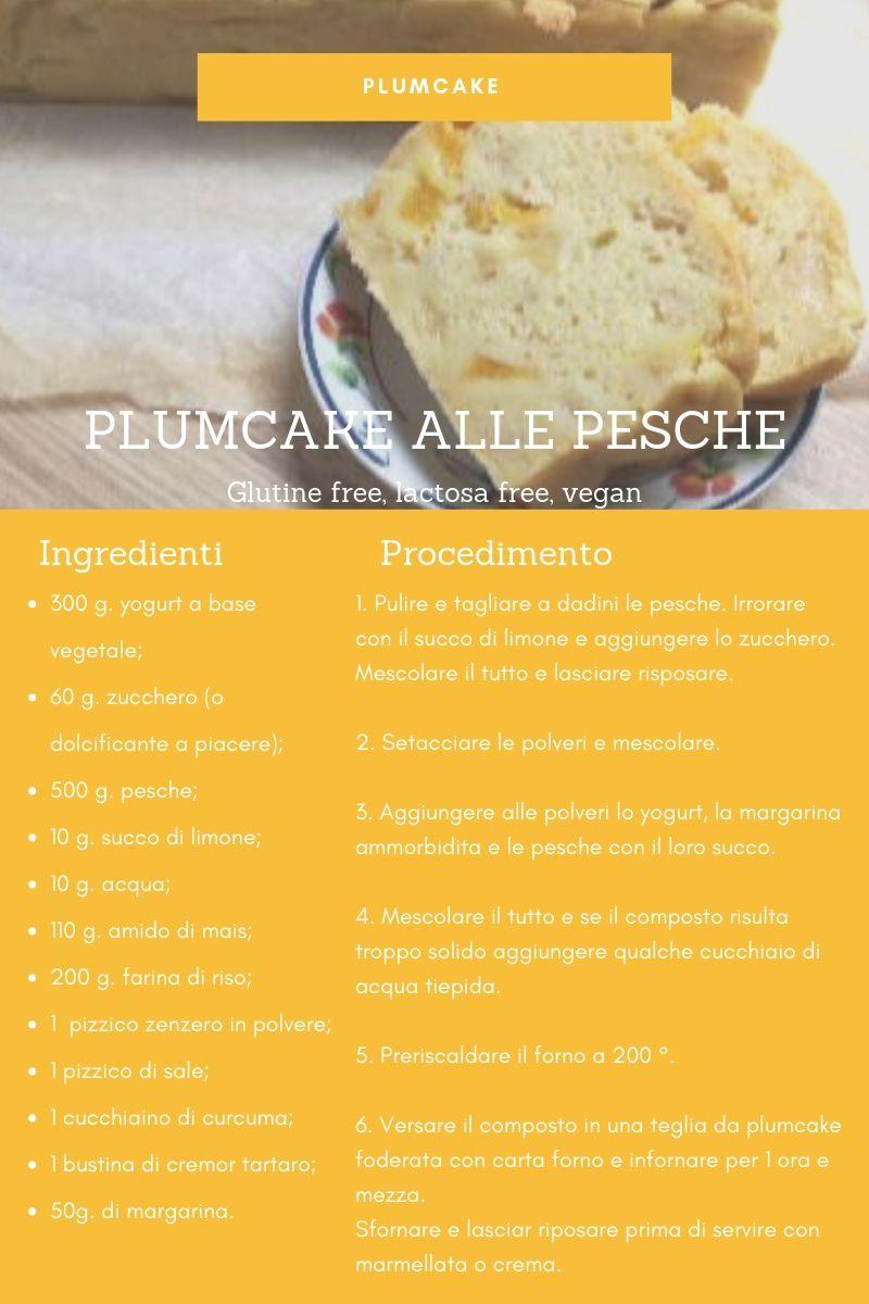 plumcake+vegan+glutinefree