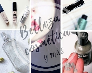 blog belleza bienvenidos