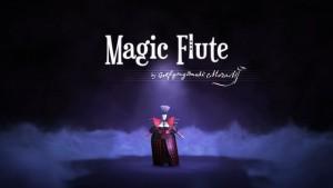 Magic Flute Puzzle Adventure APK 1.0.3