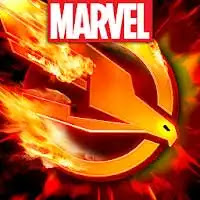 MARVEL Strike Force 5.1.0 Apk + Mod (Energy/Skill/Attack) Android