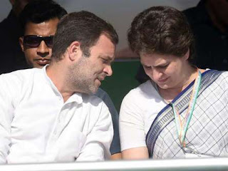 congress-murderers-are-sitting-in-this-room--priyanka