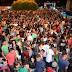 Multidão prestigia aniversário de São Luís do Piauí; fotos!