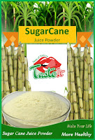 www.shetisalla.com sugarcane business