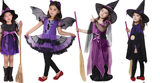 Best Halloween Costume Inspirations