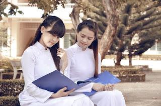 5 Keuntungan Jika Menjadi Mahasiswa Jurusan Pendidikan Bahasa Inggris