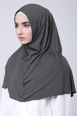 jilbab katun umama jilbab katun untuk sekolah